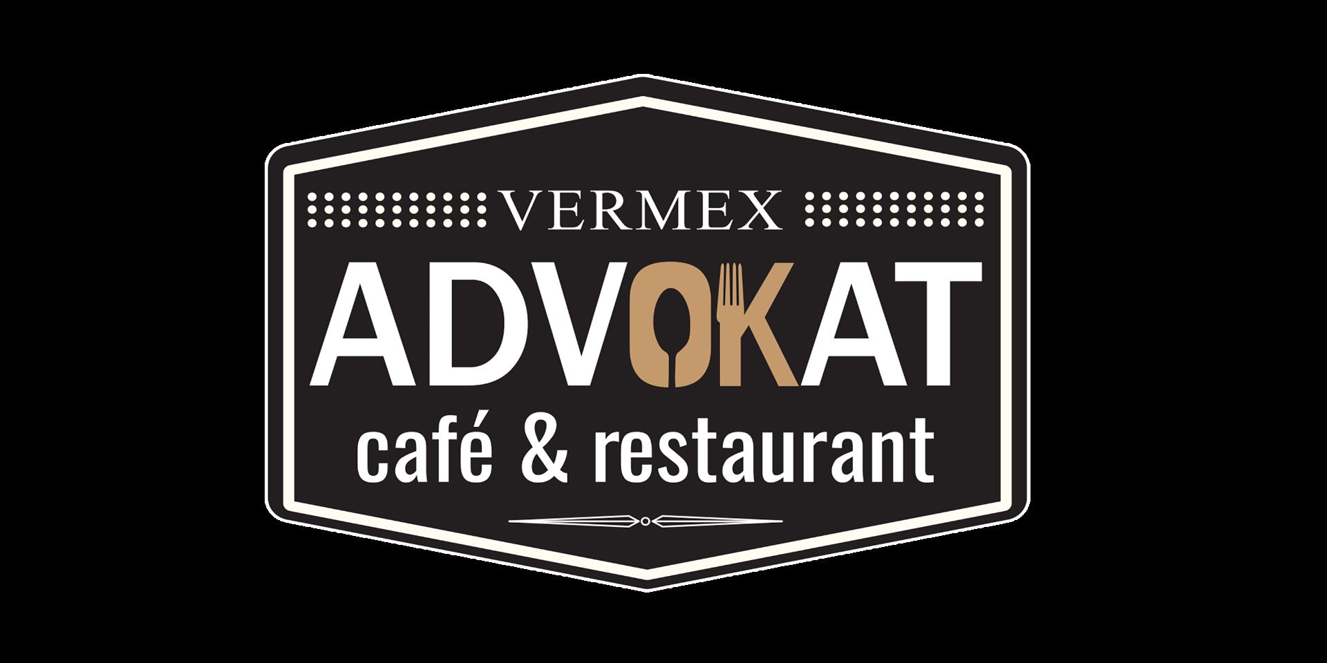Café Advokát